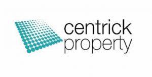 Centrick Property FWP Client Logo