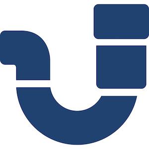FWP Plumbers Nottingham Plumbing Services Icon