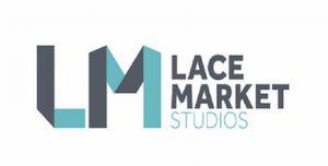 Lace Market Studios FWP Client Logo