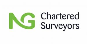 NG Chartered Surveyors FWP Client Logo