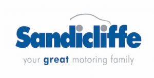 Sandicliffe FWP Client Logo