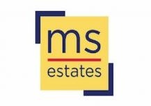 MS Estates FWP Client Logo