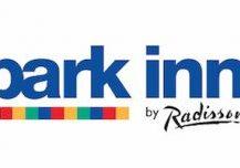 Park Inn by Radisson FWP Client Logo