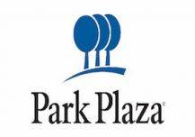 Park Plaza FWP Client Logo